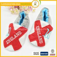 Chaussures pour garçons Offre spéciale Vente chaude en tissu Pvc Elastic Band Baby Boy All Seasons 2014 Lovely And Color Warm Todder Sports Shoes