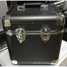 Wireless Microphone System Flight Case