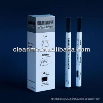 Термическая печатающая головка очистки ИПА перо (горячая продажа)