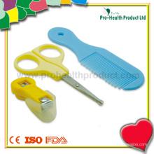 Baby-Sicherheitspflege-Kit