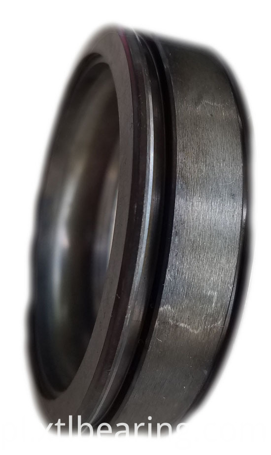 Beep Groove Ball Bearing Rings