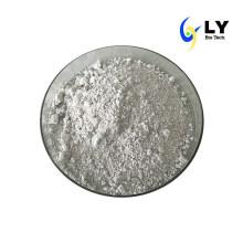 5-Bromo-2-Nitropyridine CAS 39856-50-3