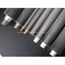 Superior Bimetallic Extruded Fin Tube for Heat Exchanger
