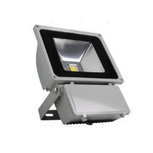 ES-80W LED Floodlight