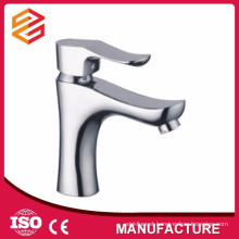 cheap faucets bathroom kitchen mixer bathroom hot cold water mixer tap