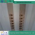 Paulownia &Poplar Snow Board Wood Core