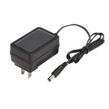 6V 2A Power Adapter 12W with EU plug