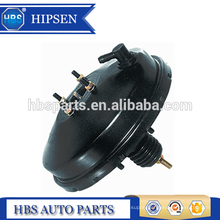 "9"" Single Diaphragm Brake Vacuum Booster Parts OEM 44610-25070 4461025070 44610/25070 44610 25070 For Toyota"