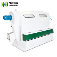 Aspirator Channel Blower for Wheat Barley Oats Cleaning Machine