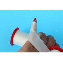 CE FDA ISO zertifiziert 10cmx4.5m hochwertiges Seidenklebeband
