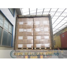 Preservatives Potassium Sorbate CAS 24634-61-5 Food Grade