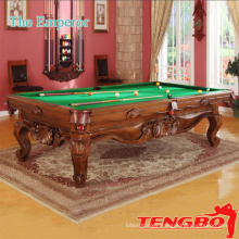 High quality Fast Delivery snooker table sales