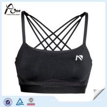 Run Wear Girls Underwear Bra New Design