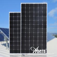 High effciency 330w 350w solar panel