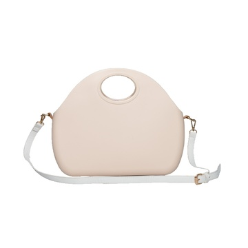 uk amazon online EVA Beach Shell Schultertasche