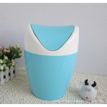 2016 Best Sell Plastic Waste Bin