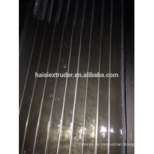LFT lange-Faser verstärken thermoplastischen Soakage Granulierung Extruder