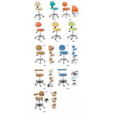 Doctor Stool with Various Types