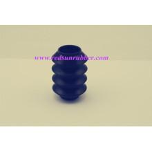 Customized Flexible Rubber Bellow