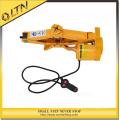 Hot Sale High Quality 12V Electric Scissor Jack (SJ-B)