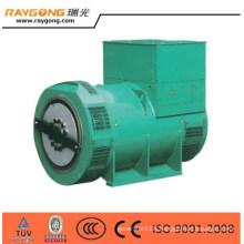 1000kva three phase alternator AC brushless synchronous alternator