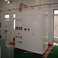 China Top Manufacturer PSA Nitrogen Purification Plant