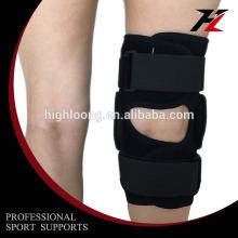 Comfortable Adjustable Neoprene Heating knee pads