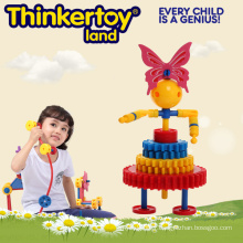 Attractive Mini Kids Learning Educational Toys