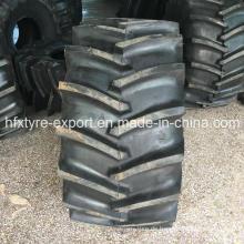 Landwirtschaft Reifen 21,5 L-16.1, r-1-Muster mit bester Qualität, Ballen Reifen Agr Reifen