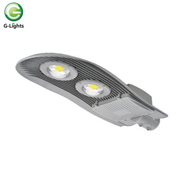 Ổ cắm nhôm IP65 LED COB 80watt