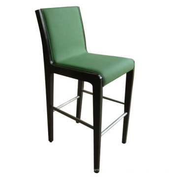 Moderne Bar Chair Hotel Möbel