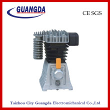 CE SGS 3HP Luftkompressorkopf (H-2055)