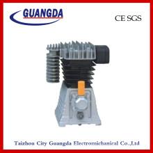 CE SGS 3HP Головка воздушного компрессора (H-2055)