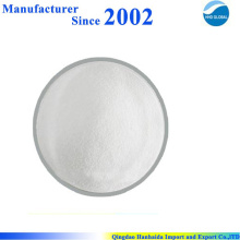 Top quality Sinomenine Hydrochloride 6080-33-7 with reasonable price and fast delivery on hot selling !