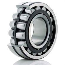 high precision bearing spherical roller bearing 22311 22311C 22311K