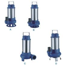 Sewage Pumps (V1100F)