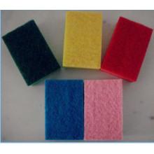 Platos de cocina Clean Sponge