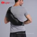 Massage de cou d'épaule, massage de corps de dos, machine de Mssager de corps