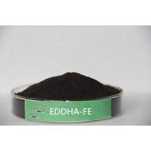 Puyer Hohe Qualität und bester Preis EDDHA-Fe 6% OO 1.8