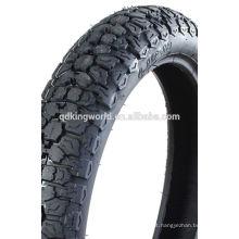 motor de China pneus 410-18