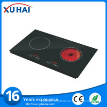 National Electrical Appliances Induction Stoves