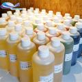 YXchuang Material cosmético Isononyl Isononanoate Con
