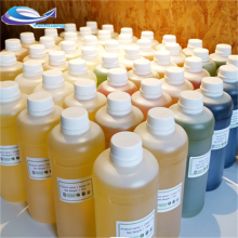 YXchuang Kosmetisches Material Isononyl Isononanoate With