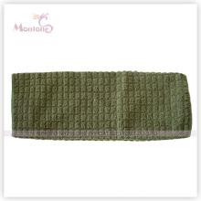 30*30cm Dacron Warp Knitting Cleaning Towel
