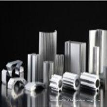 Perfil de extrusão de alumínio LED