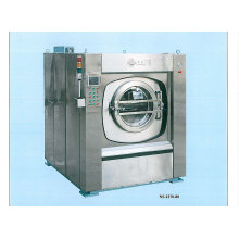 NS-2270 Automatischer Waschextraktor
