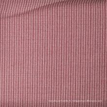 50s 70% Coton 27% Nylon 3% Tissu en tissu spandex Tissu