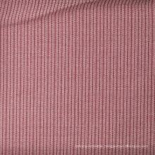 50s 70% Cotton 27% Nylon 3% Spandex Fabric Shirting Fabric