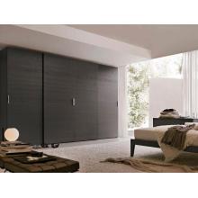 Guangzhou Modern Bedroom Wardrobe Closet