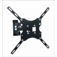 Fully Flexible Swivel TV Mounting Bracket